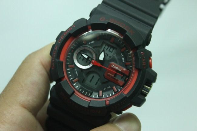 NEW EDITION G-SHOCK D-3641 · bayu22 bayu28 bayu24 bayu27 IMG 4950 IMG 4831  IMG 4833 4f2191ed5c